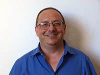 Prof. Paolo Fiamma