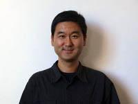 Dr. Yoshihiro Kobayashi