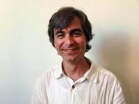 Prof. Kostas Terzidis