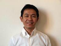 Prof. Tomohiro Fukuda