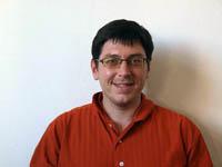 Prof. Matthew Swarts