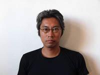Prof. Taro Narahara
