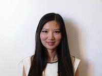 Prof. Inge Qu